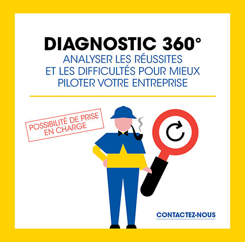 diagnostic360-eme-pme