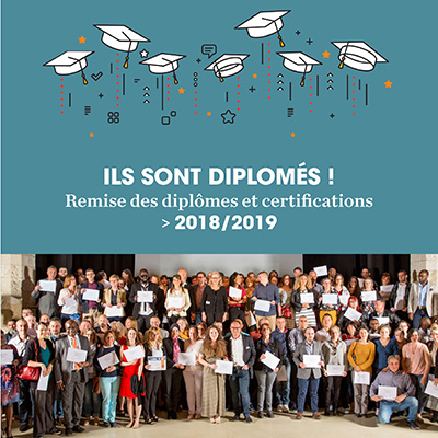 remise_diplomes_eme_pme_certifications_2018_2019_2